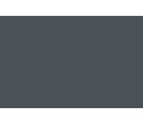 Logo-01-retina