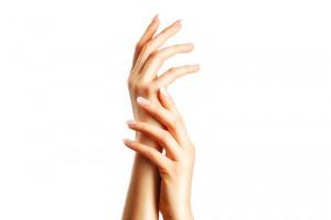 hands-01-q