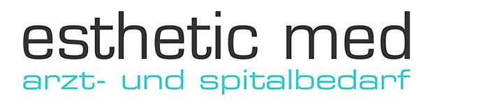 Esthetic Med